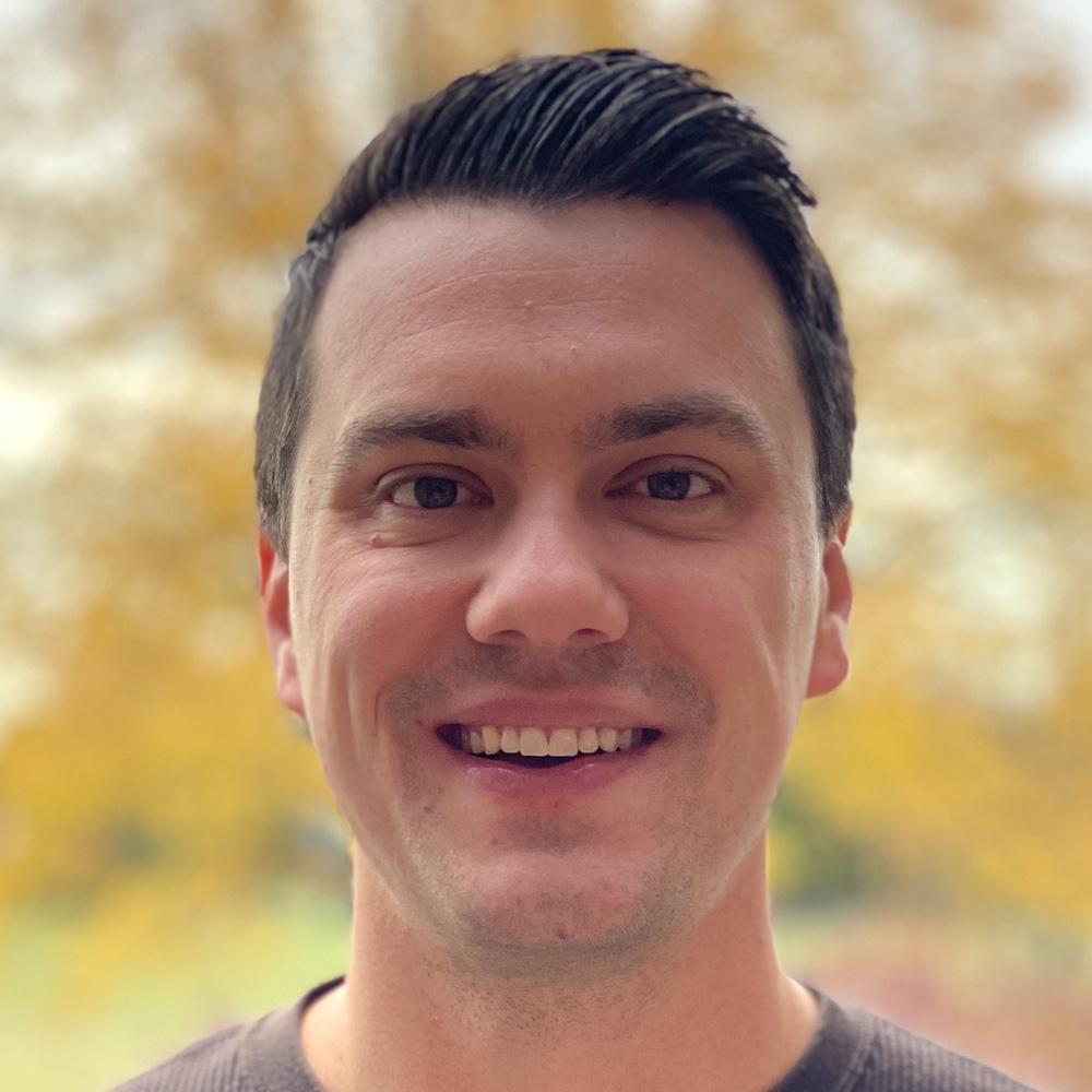 Adam Esterle